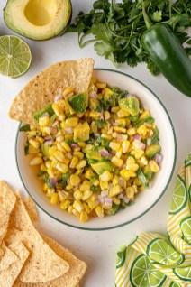 Corn Salsa-2572_resized