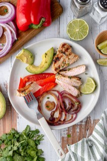 Grilled Mexican Style Pork Chops - CE-9729_resized