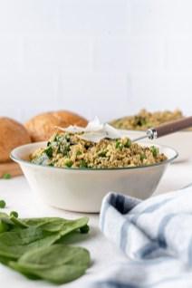 Pesto Quinoa Bowls - CE-9798_resized