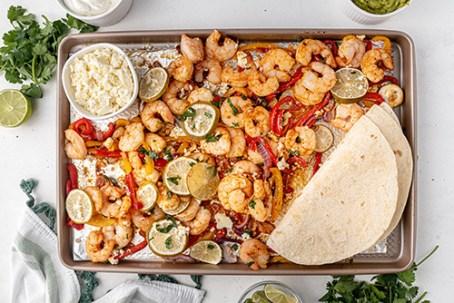 Shrimp Fajitas-0597_resized