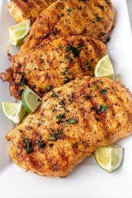 Tequila Lime Chicken-2444_resized