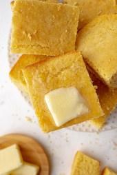 Sour Cream Cornbread-8629_resized