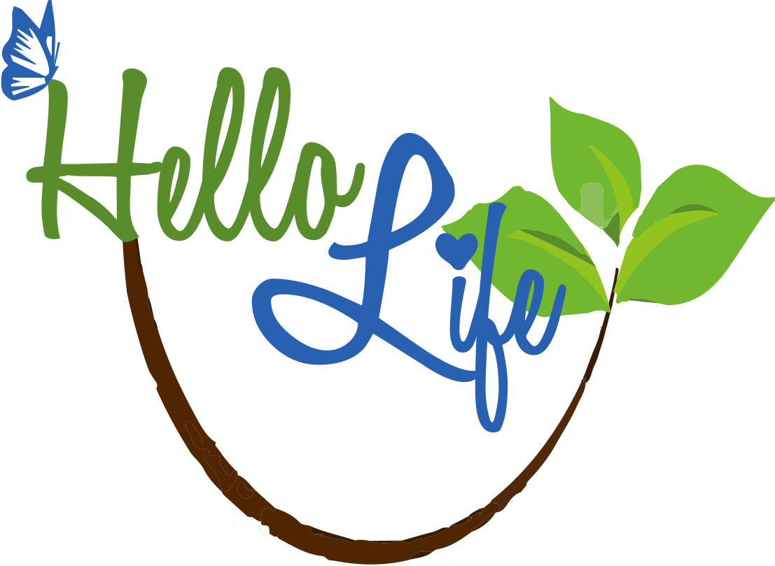 Hello Life Eating Disorder Recovery Services