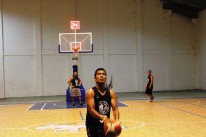 Arjay Tolentino