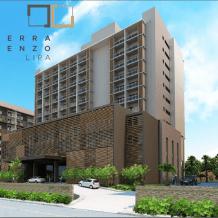 Tierra Lorenzo Lipa: The New Standard of Living has Arrived