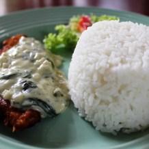 Bravas Food House: Gourmet Food at Affordable Prices
