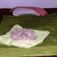 Yashita Home Spa Wellness Center Lipa: The Sanctuary of Your Body and Soul