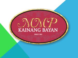 MMP Kainang Bayan