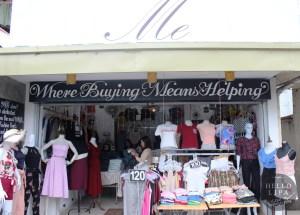 ME Boutique