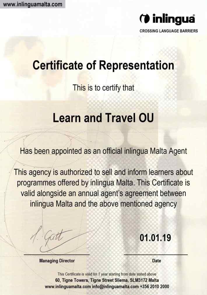 Certificate_Inlingua_sm