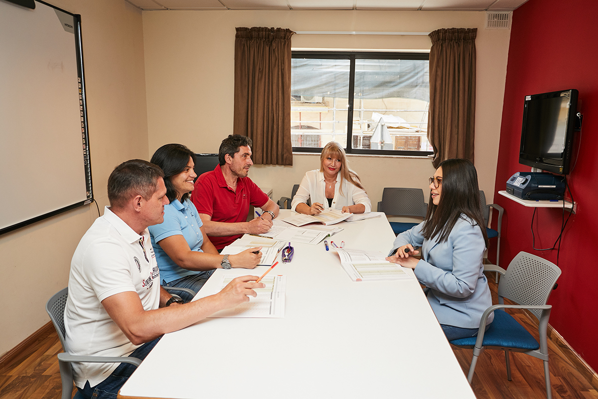 clubclass_students_2019_0008