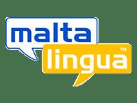 malta_lingua