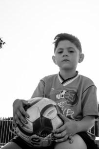 andrew-soccer-11