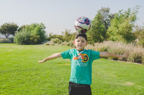 andrew-soccer-2