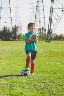 andrew-soccer-3