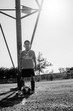 andrew-soccer-5