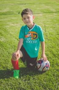 andrew-soccer-9