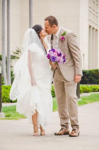 d-j-wedding-web-2