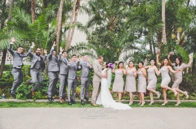 d-j-wedding-web-3