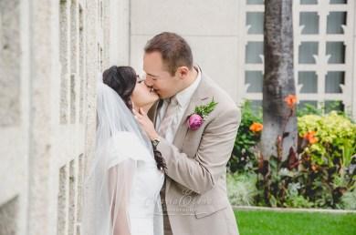 d-j-wedding-web-6