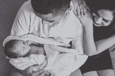 domonic-newborn-8
