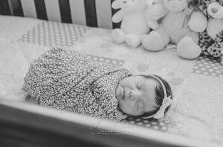 eva-c-newborn-11