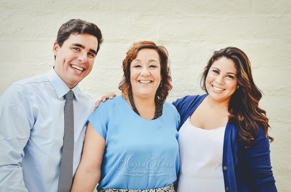 sanchez-family-2