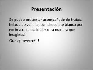 receta-coulant-de-chocolate-4-728