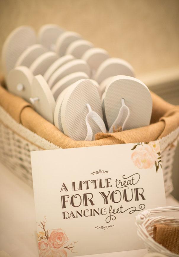 Unique Wedding Souvenirs