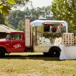 Top 15 Mobile Food Drink Trucks Hello May