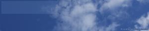 vox_banner_sky