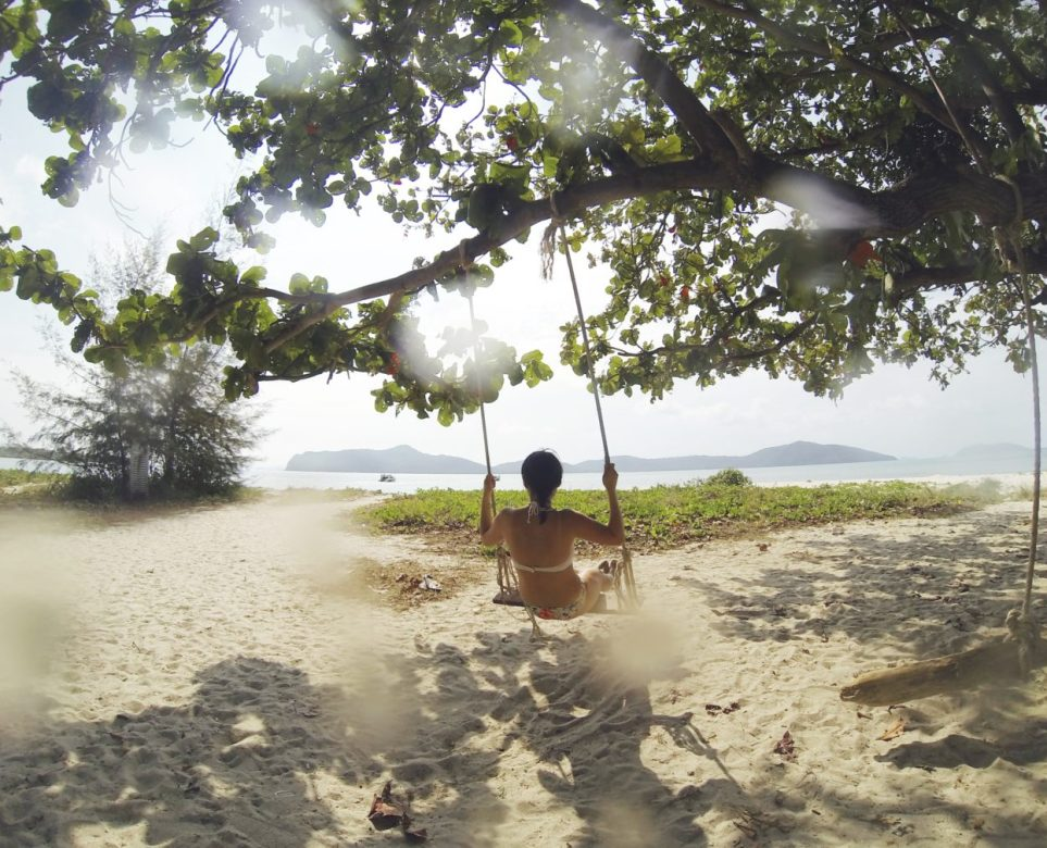 Don't give Unlimited Vacation just because Virgin did. Read this first