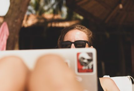 How to Set Your Remote Employees Up for Success