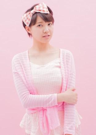 Tomizawa Erika