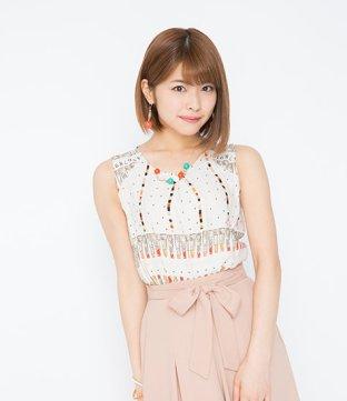 Kanazawa Tomoko