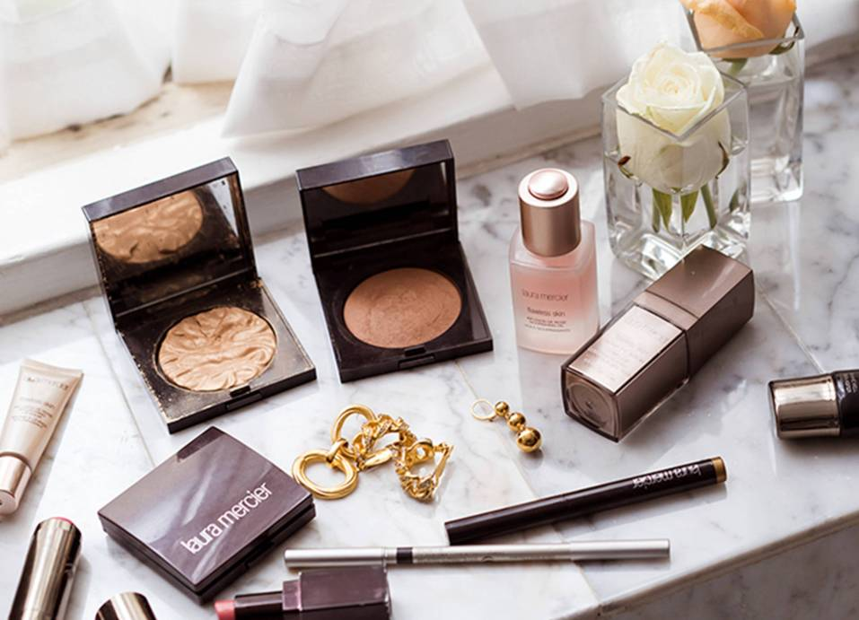 Must-Have Beauty Products This Season