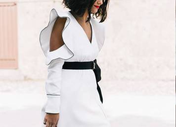 Holiday Dresses to Buy Now