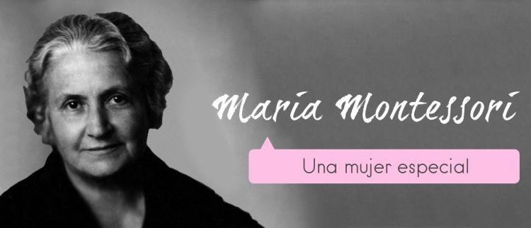 maria-montessori-1349x579