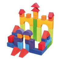 Los tres pilares del Metodo Montessori
