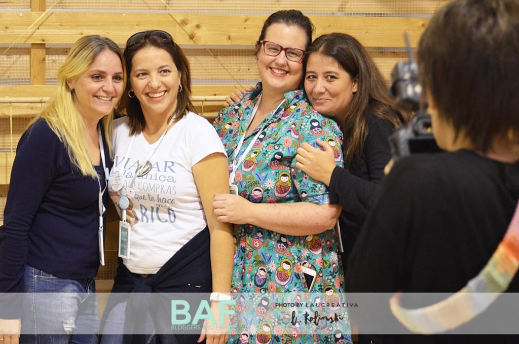 A4 BAF redes_Sesion de fotos