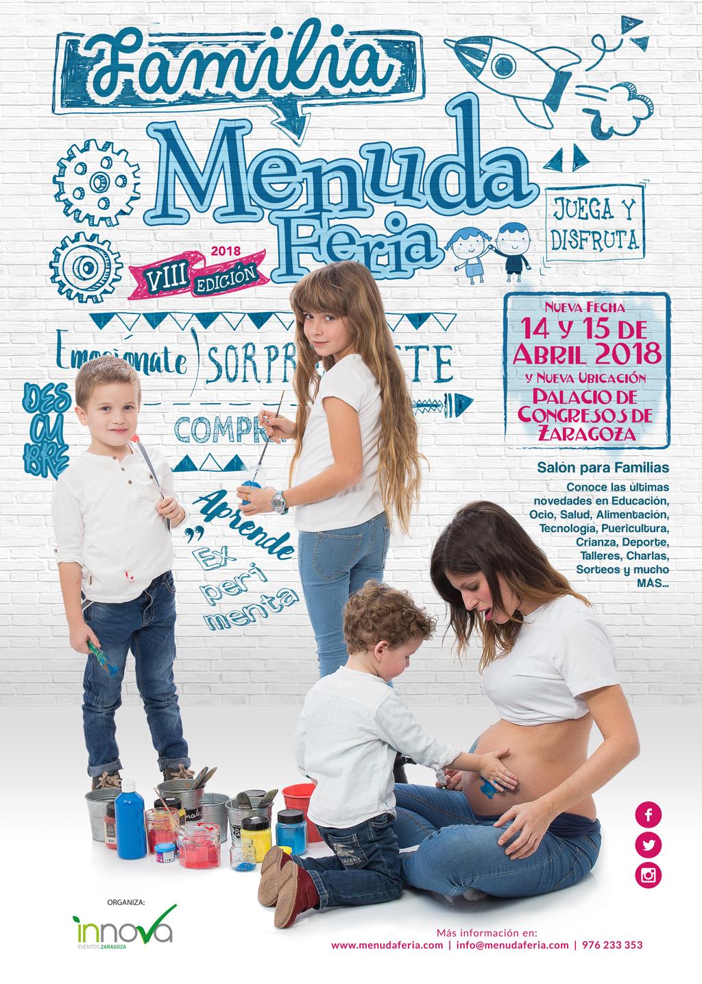 A3-Menuda-Feria-2018