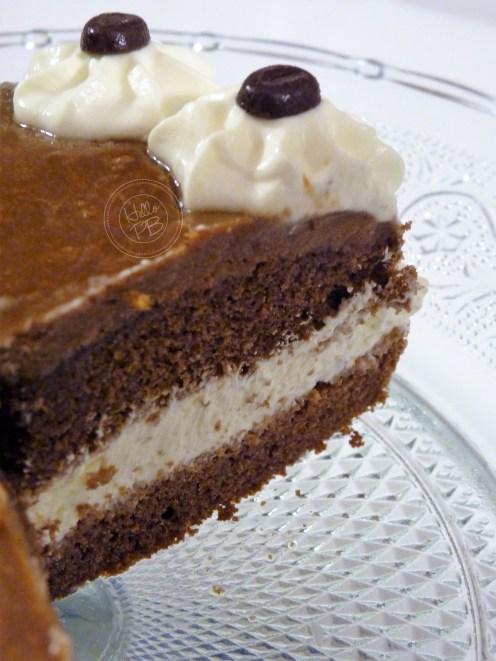 genoise_chocolat4