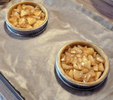 tartelette-crumble_pommes_caramelisees