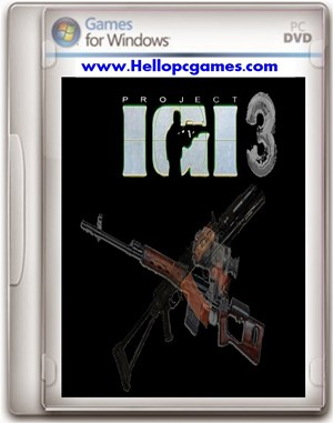 Igi game free download