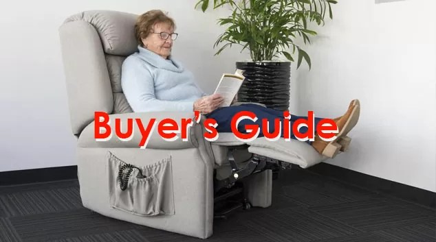 Best Affordable Reading Chairs Reviews