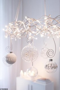 modern-christmas-home-inspiration-0