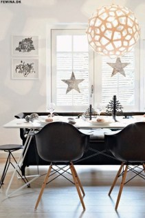 modern-christmas-home-inspiration-17_0