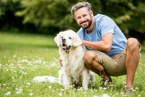 Celebrating Small and Independent Pet Businesses