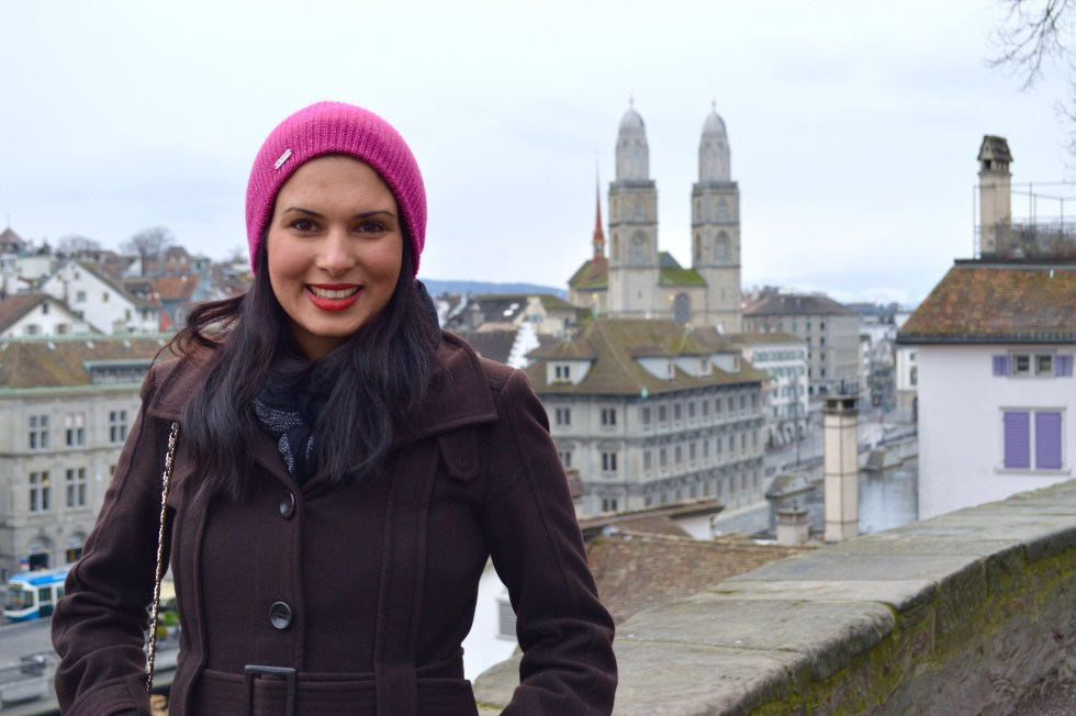 Zurich | Switzerland on a budget | Surviving a Long Haul Flight | Hello Raya Blog