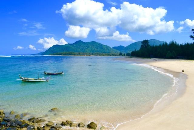 Lhoknga Aceh | Banda Aceh | Hello Raya Blog